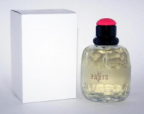 PARIS YSL TESTER 4.2 EDT SP