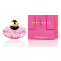 BABY DOLL 1 OZ EDT SP
