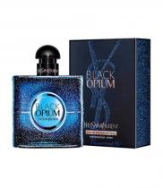 YSL BLACK OPIUM INTENSE 1.7 EDP SP FOR WOMEN
