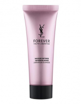 YSL FOREVER YOUTH LIBERATOR 2.3 OZ GEL
