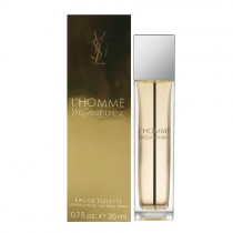 YSL L'HOMME 20 ML EDT SP
