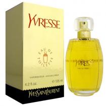 YVRESSE 4.2 EDT SP