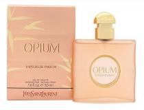 OPIUM VAPEURS DE PARFUM 1.6 EDT LEGERE SP