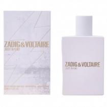 ZADIG & VOLTAIRE JUST ROCK 1.7 EAU DE PARFUM SPRAY FOR WOMEN
