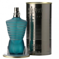 JEAN PAUL GAULTIER 4.2 EDT SP FOR MEN